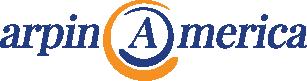 https://interactiveexposure.com/wp-content/uploads/2020/12/header_-logo.png