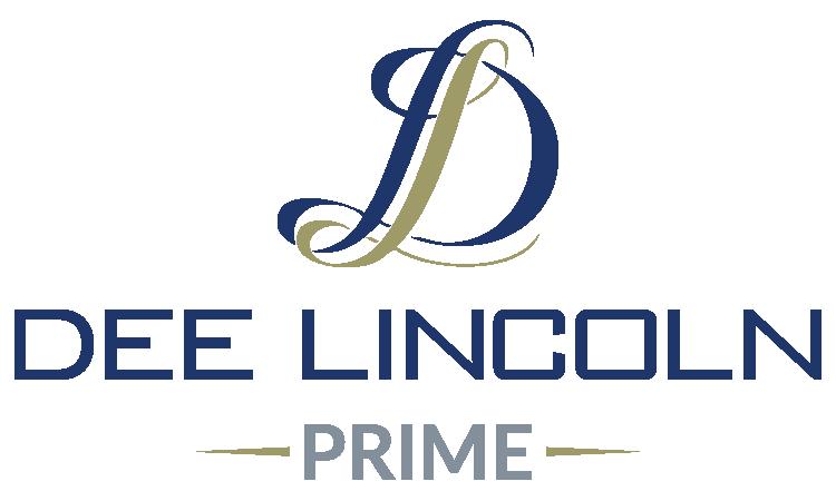 https://interactiveexposure.com/wp-content/uploads/2020/12/logo_750x450.png