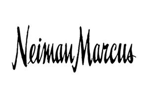 https://interactiveexposure.com/wp-content/uploads/2020/12/neiman.png
