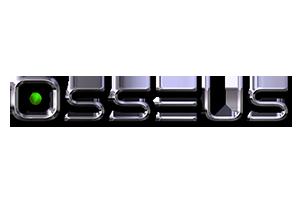 https://interactiveexposure.com/wp-content/uploads/2020/12/osseus.png