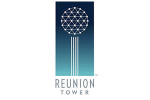 https://interactiveexposure.com/wp-content/uploads/2020/12/reun.png