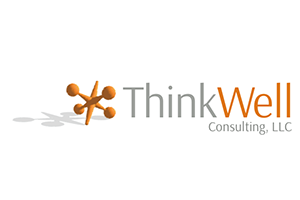 https://interactiveexposure.com/wp-content/uploads/2020/12/thinkwell.png